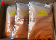 China Organic Phosphorous Insecticide , Plant Safe Insecticide Pirimiphos - Methyl 2% DS factory