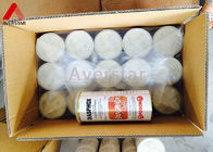 China Aluminium Phosphide 56% Public Health Chemical Fumigation Preparation Flammable company