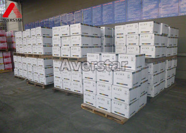 China fluroxypyr-methyl 288g/L EC Agricultural Herbicides, Organic heterocyclic herbicides factory