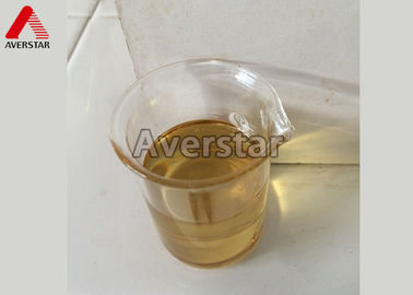 China Organophosphorus Insecticides Triazophos 40% 30% 20% EC CAS No. 24017-47-8 factory