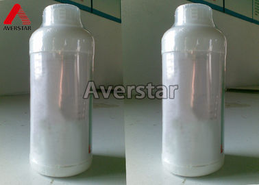 Highly Effective Pest Control Chemicals Broad Spectrum Mixture Abamectin 1.8% / Acetamiprid 3.2% EC