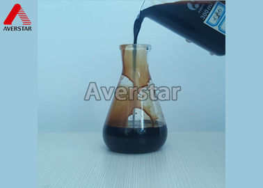 227.169 Molecular Weight Organic Liquid Fertilizer , Water Soluble Fertilizer Stimulating Effect