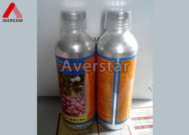 China CAS 121-75-5 Pest Control Pesticides Acaricide Malathion 50% EC And 50% WP factory