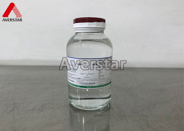 Water Soluble Pesticide Intermediates N , N - Dimethylallylamine CAS 2155 94 4